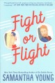 Go to record Fight or flight