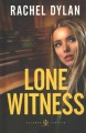 Go to record Lone Witness