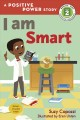 Go to record I am smart