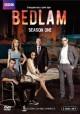 Go to record Bedlam. Season 1