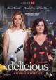 Go to record Delicious. Series 2