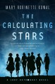 Go to record The calculating stars