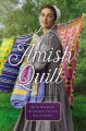 Go to record An Amish quilt : three stories