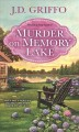 Go to record Murder on Memory Lake