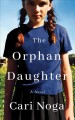 Go to record The Orphan Daughter