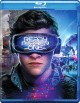 Go to record Ready player one