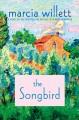 Go to record The songbird