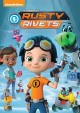 Go to record Rusty Rivets
