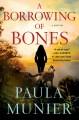 Go to record A borrowing of bones