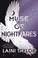 Go to record Muse of nightmares