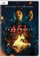 Go to record Fahrenheit 451