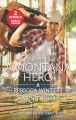 Go to record A Montana Hero : In a Cowboy's Arms\beau: Cowboy Protector