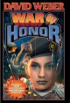 Go to record War of honor