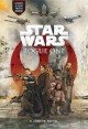 Go to record Star wars : rogue one junior novel