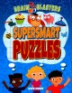 Go to record Supersmart puzzles