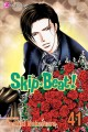 Go to record Skip beat! 41
