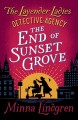 Go to record The end of Sunset Grove