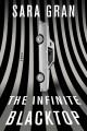 Go to record The Infinite Blacktop : a novel