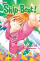 Go to record Skip beat! Volumes 22-23-24