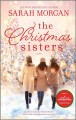 Go to record The Christmas sisters