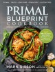 Go to record The primal blueprint cookbook : runaway bestseller