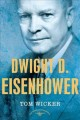 Go to record Dwight D. Eisenhower