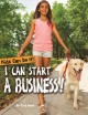 Go to record I can start a business!