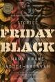 Go to record Friday black