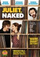 Go to record Juliet, naked