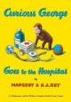 Go to record Curious George goes to the hospital