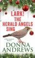 Go to record Lark! the herald angels sing