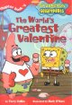 Go to record The world's greatest Valentine