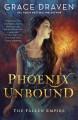 Go to record Phoenix unbound