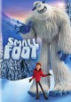 Go to record Smallfoot