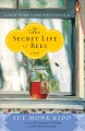 Go to record The secret life of bees : [bagged books]