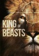 Go to record King of beasts