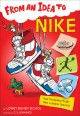 Go to record From an idea to Nike : how marketing made Nike a global su...