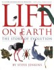 Go to record Life on earth : the story of evolution