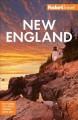 Go to record Fodor's New England