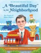 Go to record A beautiful day in the neighborhood : the poetry of Mister...