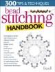 Go to record Bead stitching handbook