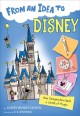Go to record From an idea to Disney : how branding made Disney a househ...