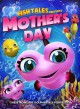 Go to record Mother's Day