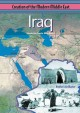 Go to record Iraq