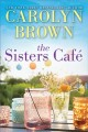 Go to record The Sisters café