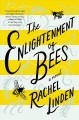 Go to record The enlightenment of bees