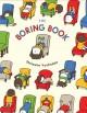 Go to record The boring book