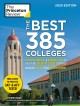 Go to record The best 385 colleges