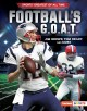 Go to record Football's G.O.A.T. : Jim Brown, Tom Brady, and more