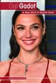 Go to record Gal Gadot : A New Kind of Action Hero